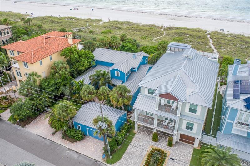 2304 Sunset Way Saint Pete Beach, FL 33706