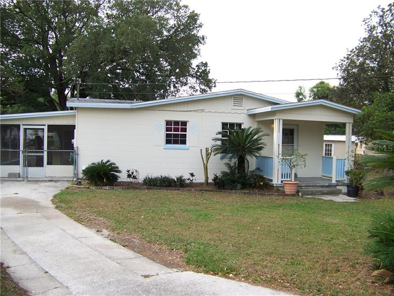745 Marion Place Bartow, FL 33830