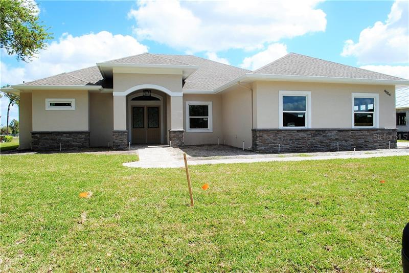4004 Palma Ceia Circle Winter Haven, FL 33884