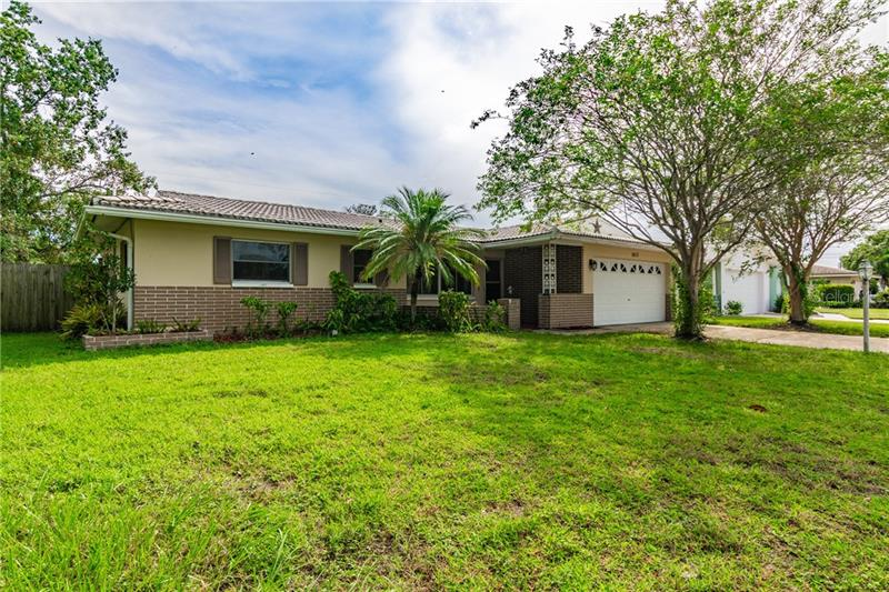 1613 Fortune Drive Clearwater, FL 33756