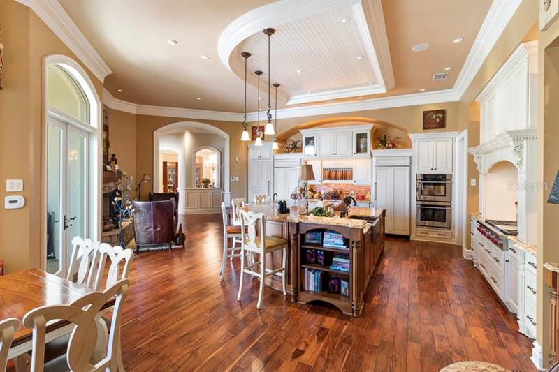 405 Canterwood Drive Mulberry, FL 33860