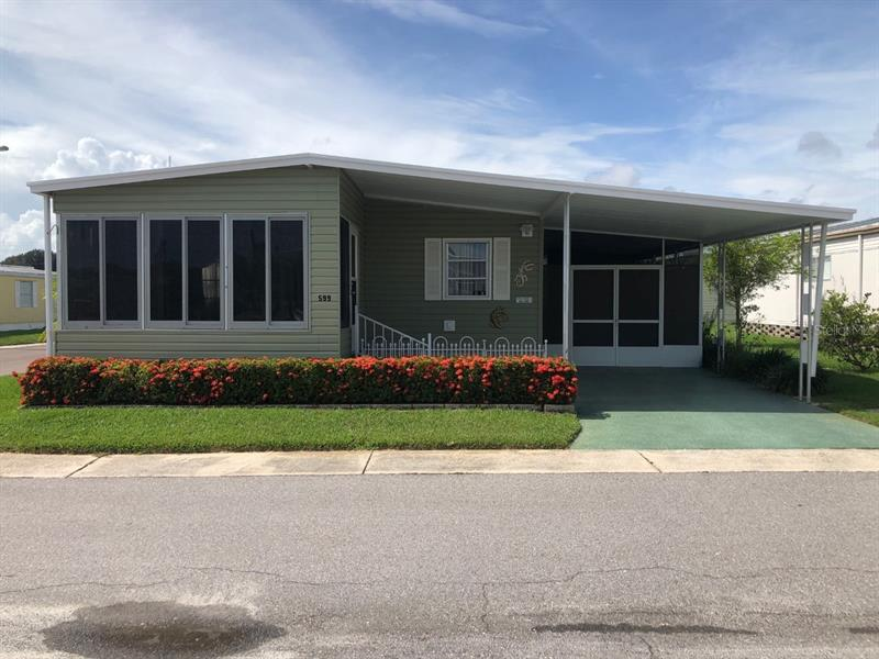 29250 Us Highway Clearwater, FL 33761