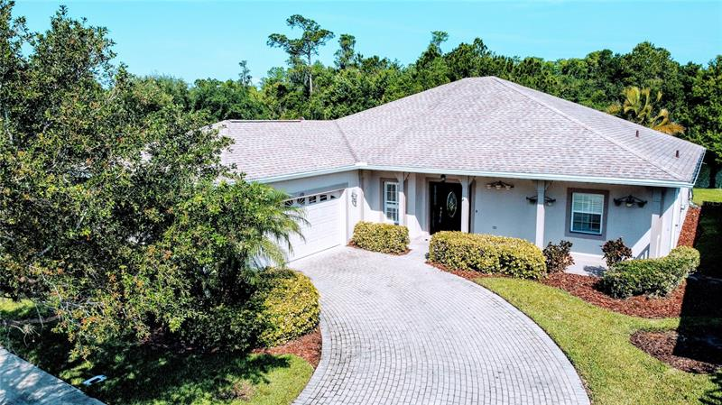 370 New River Drive Poinciana, FL 34759