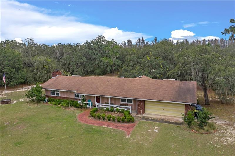 1745 Holy Cow Road Polk, FL 33868