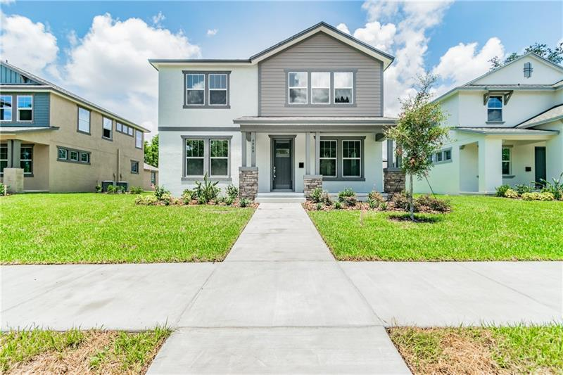 1415 Crystal Lake Drive Lakeland, FL 33801