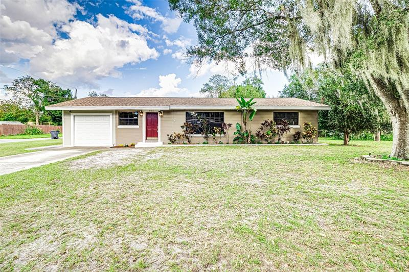 822 29th St Nw Winter Haven, FL 33881