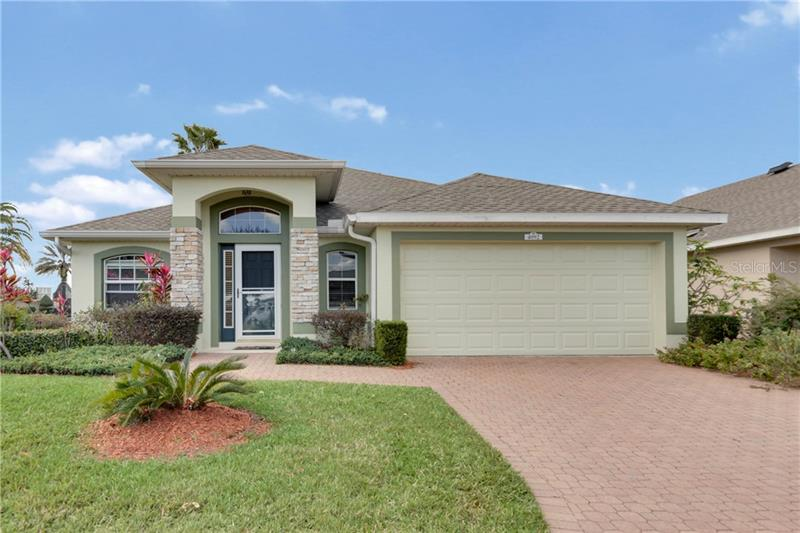 4092 Carteret Drive Winter Haven, FL 33884