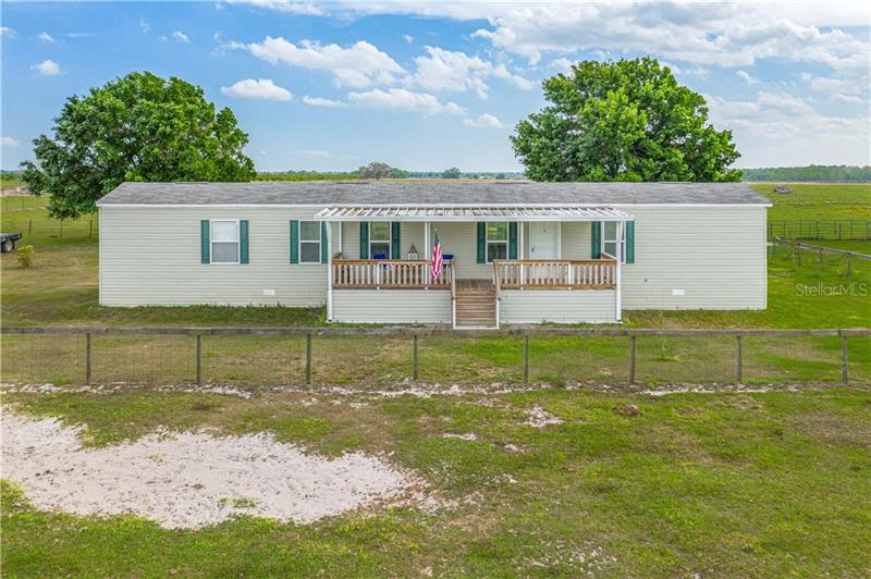 8939 Rhoden Loop Road Fort Meade, FL 33841