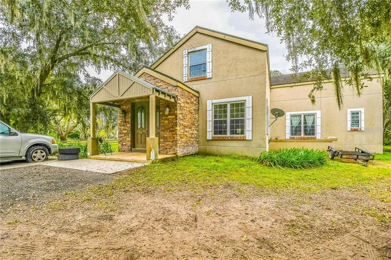 3200 Great Oaks Boulevard Kissimmee, FL 34744