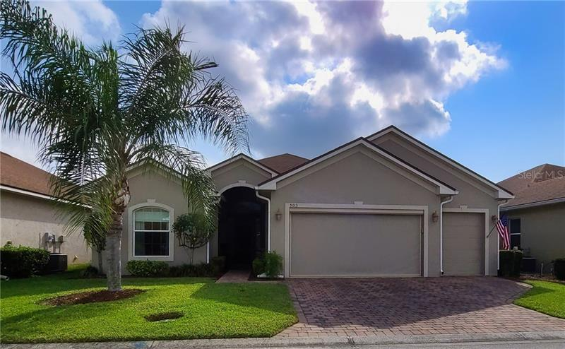 5013 Pebble Beach Boulevard Winter Haven, FL 33884