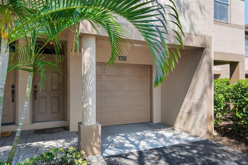 1010 Normandy Trace Road Tampa, FL 33602