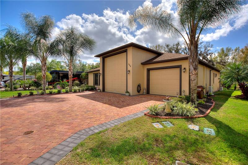 588 Meandering Way Polk, FL 33868