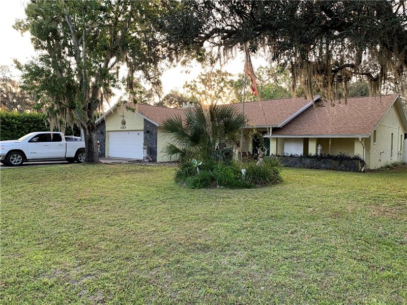 1127 Old Polk City Road Lakeland, FL 33809