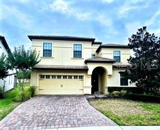 1478 Moon Valley Drive Champions Gate, FL 33896