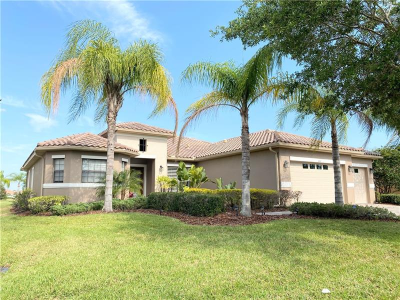 457 Sorrento Road Poinciana, FL 34759