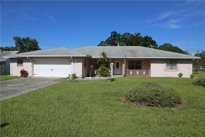 514 7th Street Dundee, FL 33838