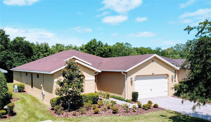 367 Scripps Ranch Road Poinciana, FL 34759