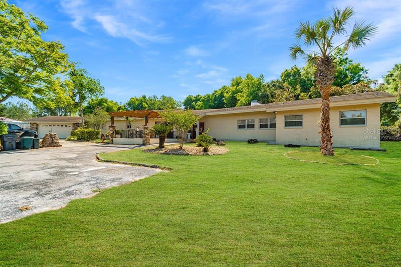 2840 Country Club Road Winter Haven, FL 33881