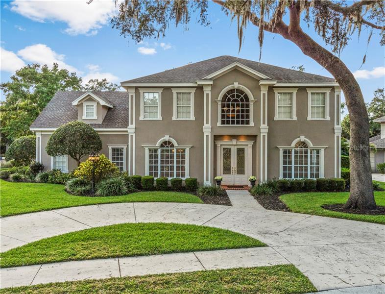 6538 Crescent Lake Drive Lakeland, FL 33813