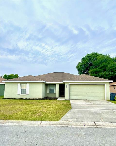 3358 Imperial Manor Way Mulberry, FL 33860