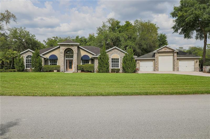 3510 Pine Tree Loop Haines City, FL 33844