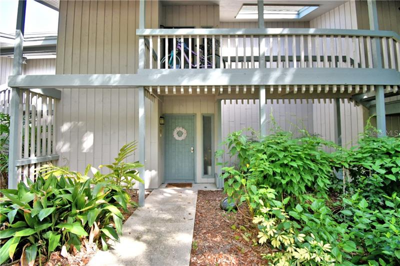 3032 Camelot Drive UNIT #3032 Haines City, FL 33844