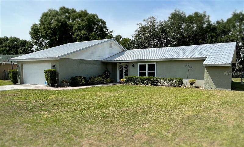 4210 Old Colony Road Mulberry, FL 33860