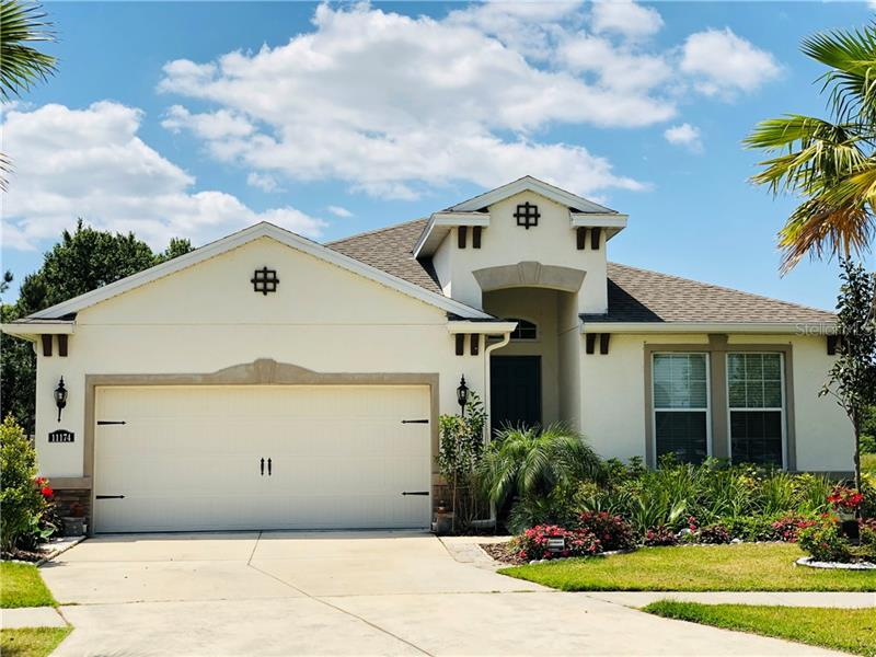 11174 Spring Point Circle Riverview, FL 33579