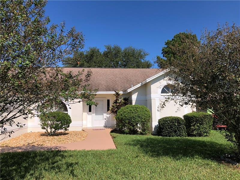 712 Reflections Drive Winter Haven, FL 33884