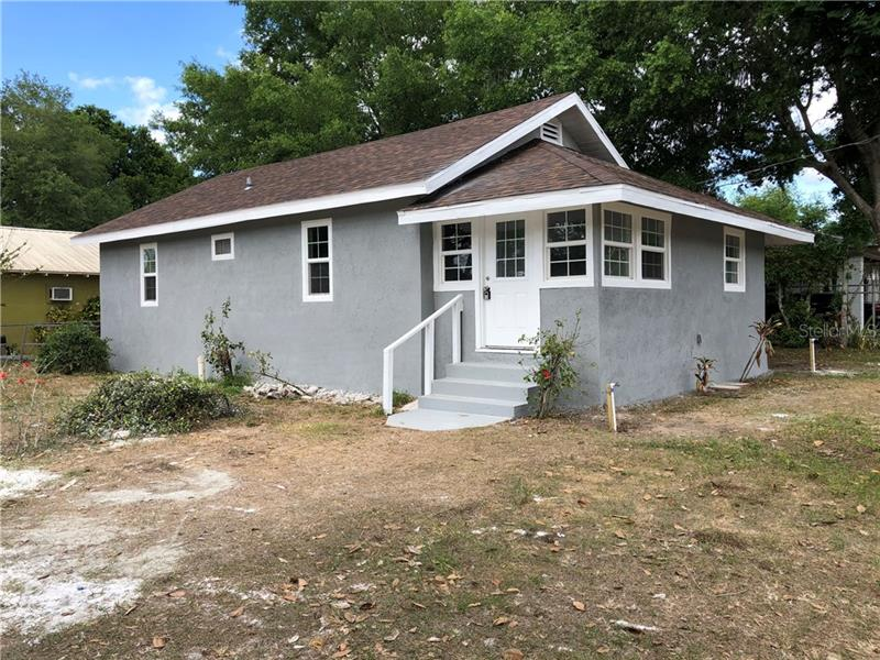 285 W Cummings Street Lake Alfred, FL 33850