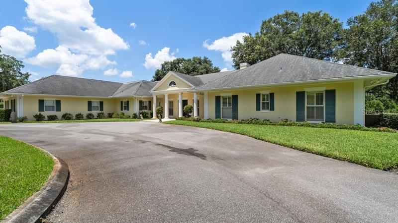 102 Mountain Lake Lake Wales, FL 33898