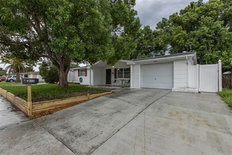 5429 Celcus Drive Holiday, FL 34690