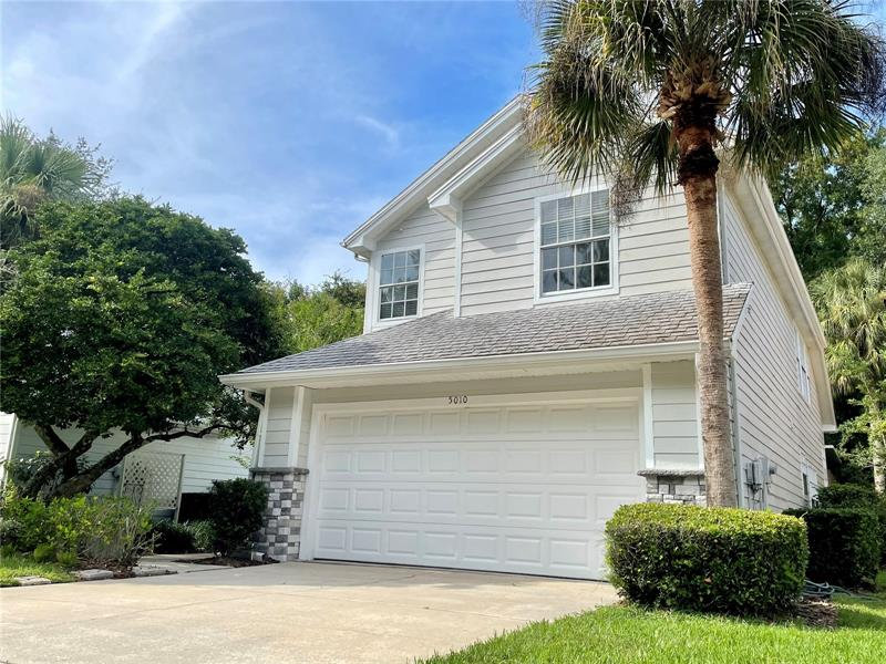 5010 Sterling Manor Drive Tampa, FL 33647