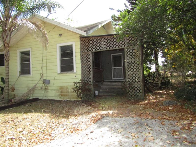 110 N Scenic Highway Babson Park, FL 33827
