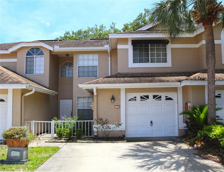 3054 Branch Drive Clearwater, FL 33760