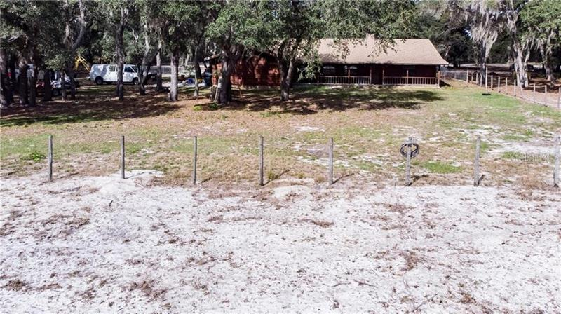 5100 Baker Dairy Road Haines City, FL 33844