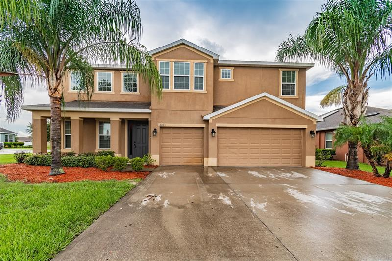 2001 Country Aire Loop Bartow, FL 33830