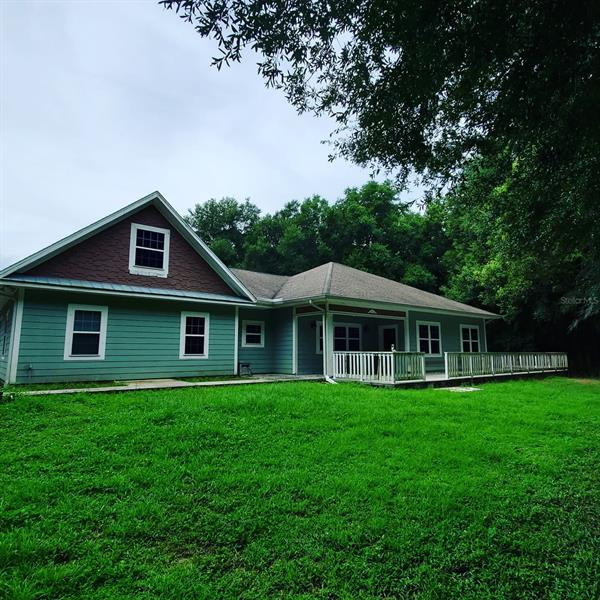 36640 Opportunity Way Dade City, FL 33525