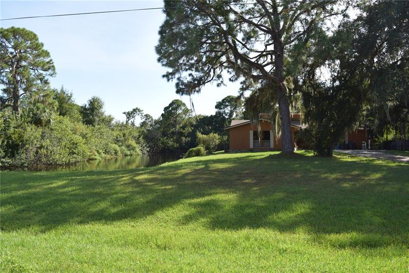12806 Twin Branch Acres Road Tampa, FL 33626