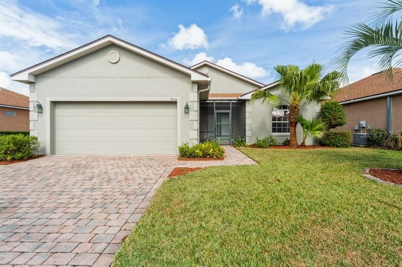 5432 Hogan Lane Winter Haven, FL 33884