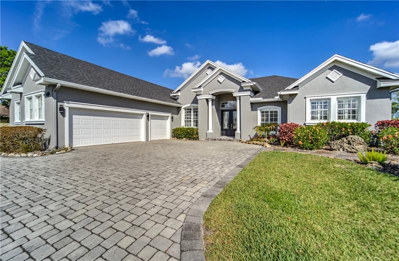 654 Whisper Woods Drive Lakeland, FL 33813