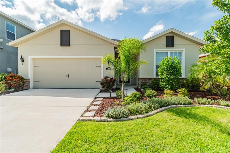 11142 Spring Point Circle Riverview, FL 33579