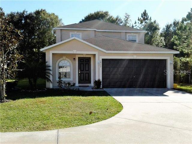 1562 Country Chase Street Lakeland, FL 33810