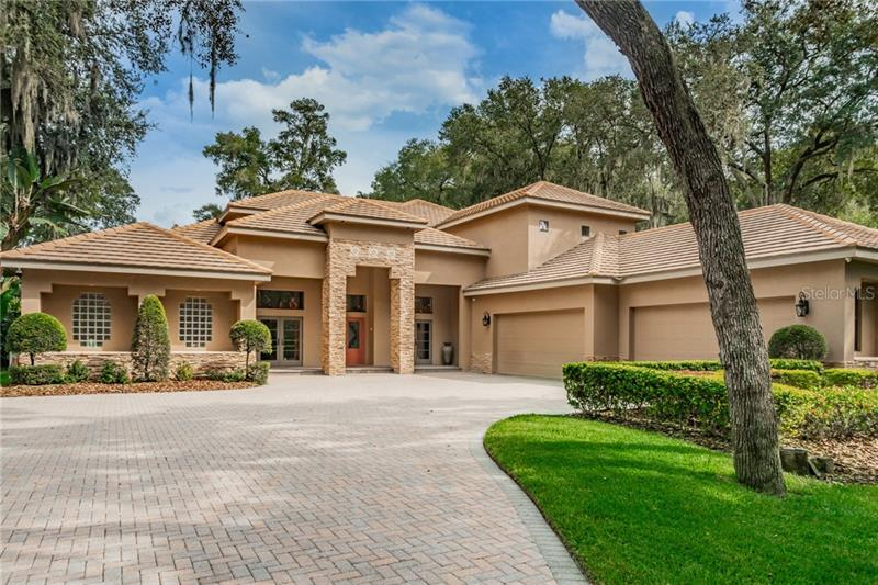 8212 Valrie Lane Riverview, FL 33569