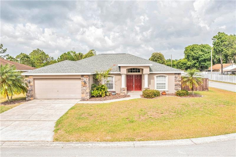 3442 Imperial Manor Way Mulberry, FL 33860