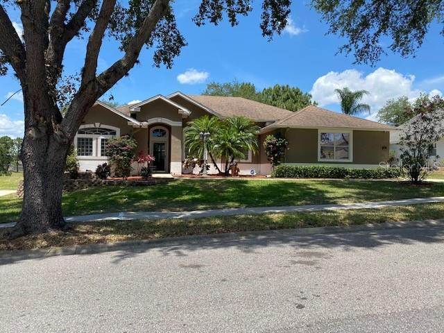 2006 Southern Dunes Boulevard Haines City, FL 33844
