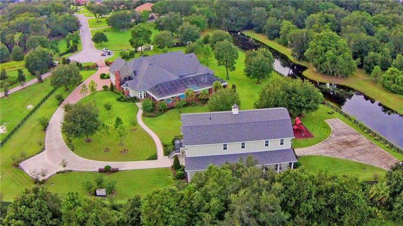 400 Canterwood Drive Mulberry, FL 33860