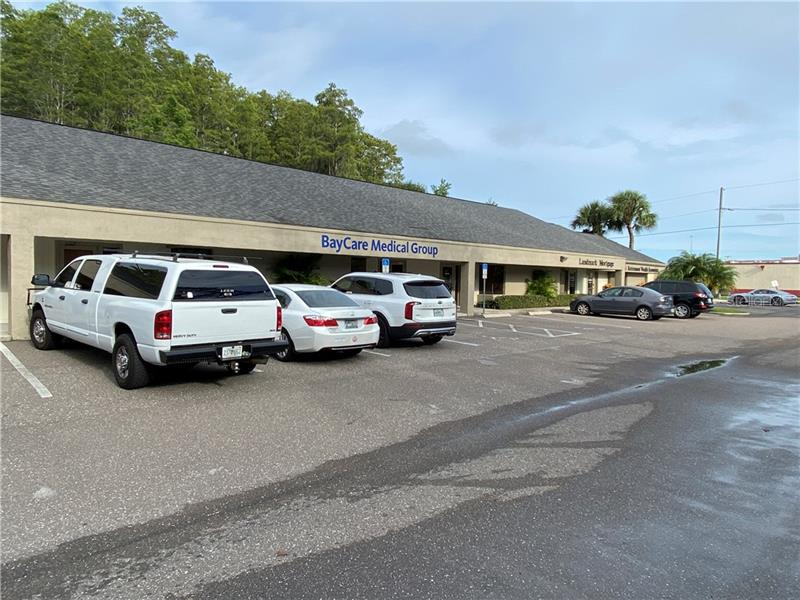 2424 Enterprise Road UNIT C Clearwater, FL 33763