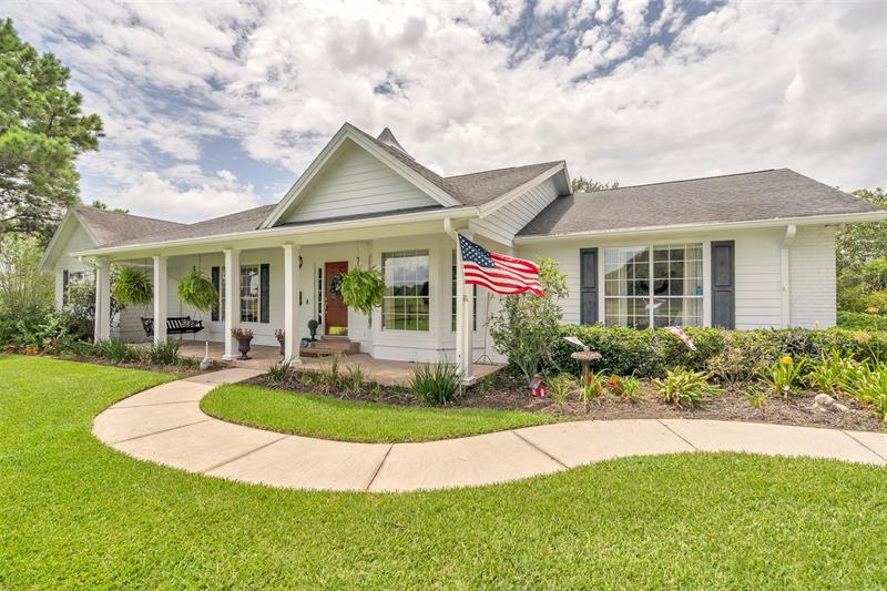 4026 Country Club Road Winter Haven, FL 33881