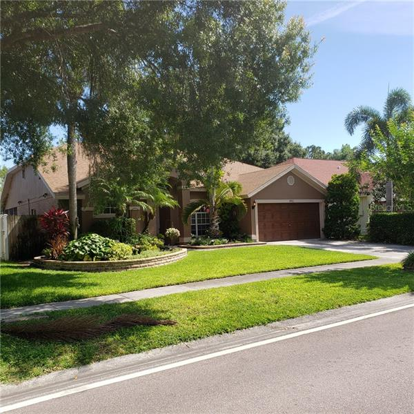 8921 Exposition Drive Tampa, FL 33626